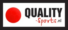 Quality- Sports Winschoten