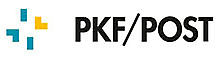 PKF/Post Pallets Finsterwolde