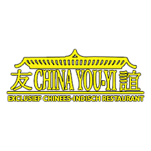 Exclusief Chinees-Indisch Restaurant China You-Yi Beerta